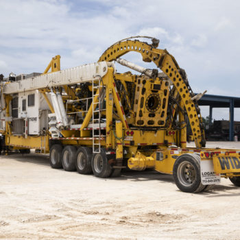 frac-equipment-coiled-tubing-reel